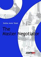 the-master-negotiator