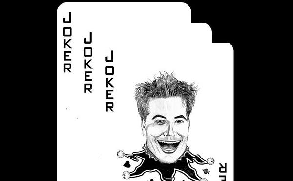 Smart Negotiation Joker
